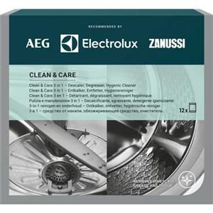 Image of   902 979 919 rengøringsmiddel til hjemmet Opvaskemaskine / vaskemaskine