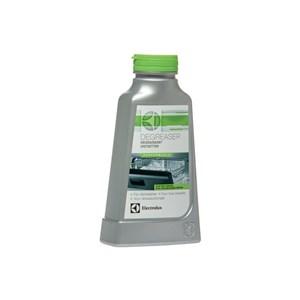 Image of   9029792406 opvaskemiddel Opvaskemaskine rengøringsmiddel Væske 0,2 kg 1 stk