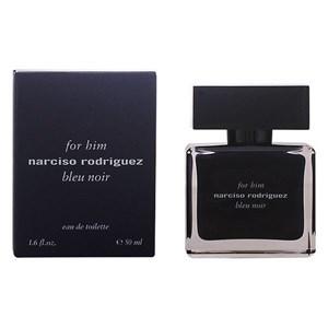 Herreparfume Narciso Rodriguez For Him Bleu Noir Narciso Rodriguez EDT 50 ml