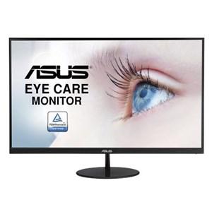 """Billede af 90LM0420-B01370 computerskærm 68,6 cm (27"""") 1920 x 1080 pixel Fuld HD IPS Sort"""