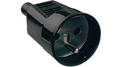 Image of 912.173 elektrisk koblingssokkel 15 A