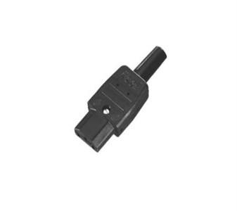 Image of 916.170 elektrisk koblingssokkel 10 A