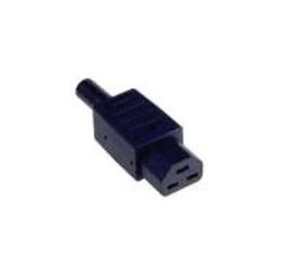 Image of 918.171 elektrisk koblingssokkel 16 A