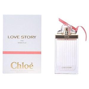 Dameparfume Love Story Eau Sensuelle Chloe EDP 75 ml