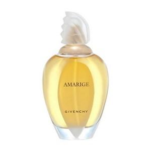 Dameparfume Amarige Givenchy EDT 100 ml