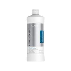 Afblegende Lotion Color Sublime Revlon (900 ml)