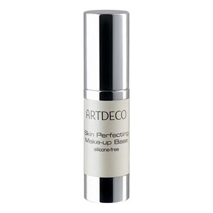 Image of   Flydende makeup foundation Skin Perfecting Artdeco (15 ml)