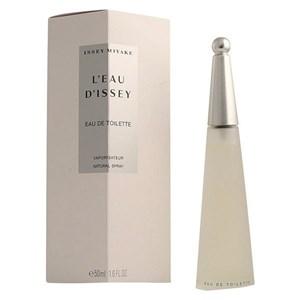 Dameparfume L´eau D´issey Issey Miyake EDT 25 ml