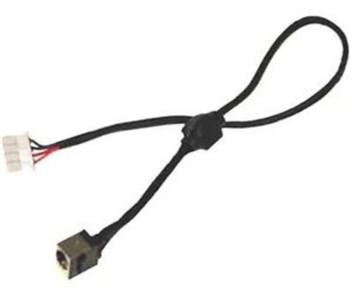 A000061680 notebook reservedel Kabel