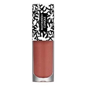 Lipgloss Acqua Pop Splash Clinique 11 - air kiss 4,3 ml