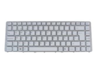 Sony A1738893A notebook reservedel Tastatur
