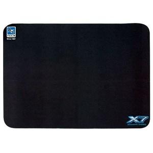 Billede af A4Tech X7 Game Mouse Pad Black