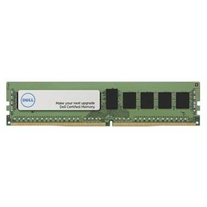 Image of   A8711886 hukommelsesmodul 8 GB DDR4 2400 Mhz Fejlkorrigerende kode