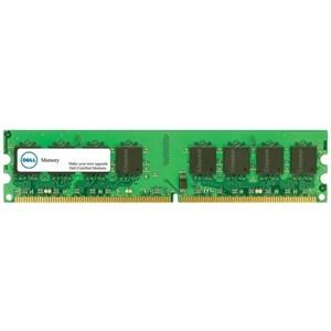 Image of   A8711887 hukommelsesmodul 16 GB DDR4 2400 Mhz Fejlkorrigerende kode