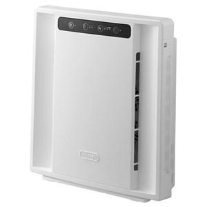 Image of   AC 75 luftrenser 40 dB Hvid
