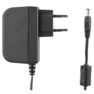 Image of   AC-adapter til Rhino, LabelManager mfl (44076)