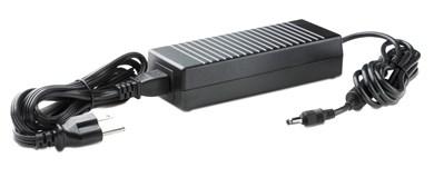 Image of   AC Smart Adapter - 135W strømadapter og vekselret