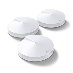 AC2200 Smart Home Mesh Wi-Fi System