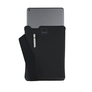 "Image of AM10611-SLV SKINNY SLEEVE MATTE BLACK FOR IPAD PRO 9.7IN 24,6 cm (9.7"") Etui Sort"