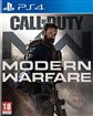 Activision Call of Duty: Modern Warfare, PS4 videospil PlayStation 4 Basis