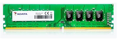Image of AD4U2400316G17-R hukommelsesmodul 16 GB DDR4 2400 Mhz