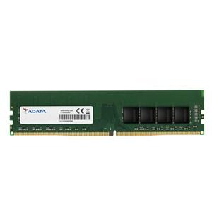 Billede af AD4U2666732G19-SGN memory module 32 GB 4 x 8 GB DDR4 2666 MHz