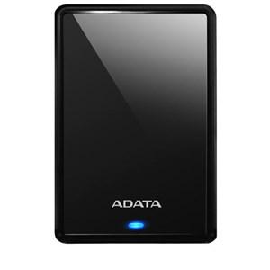 Billede af 1TB External hard drive, ultra-portable, 11,5mm, USB 3.1, black