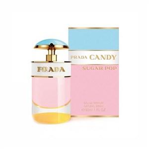 Dameparfume Candy Sugar Pop Prada EDP (30 ml)
