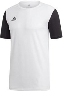 Estro 19 DP3234 M T-shirt