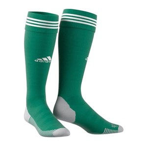 AdiSock 18 CF3574 Football Socks