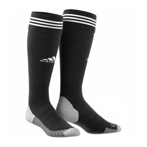 ADISOCK 18 CF3576 Football Socks