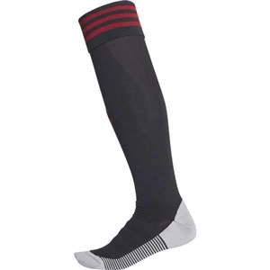 AdiSock 18 football socks black 162