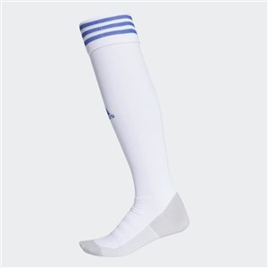 ADISOCK CF3581 Football Socks