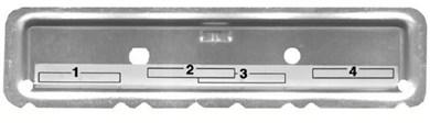 Image of ADP 90