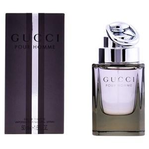 Herreparfume Gucci By Gucci Homme Gucci EDT 50 ml
