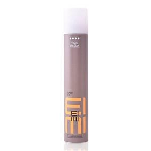 Stærk hårspray Eimi Wella (300 ml)