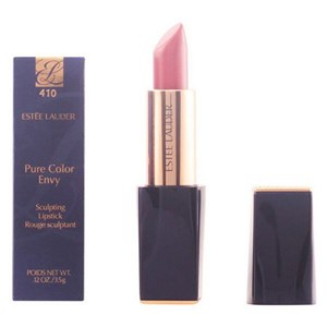 Læbestift Pure Color Envy Estee Lauder 450 - insolent plum 3,5 g
