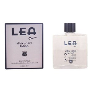 Lea Aftershave Lotion Classic Lea 100 ml
