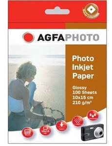 Image of AP210100A6 fotopapir