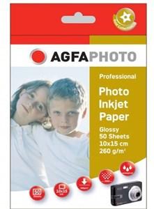 Image of AP26050A6 fotopapir