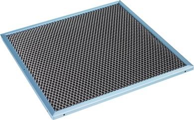 Image of   AH134 luftfilter 1 stk
