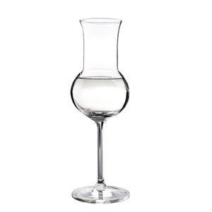 aida Grappa 8,7cl passion 2 stk.