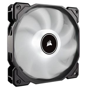 Image of   Air AF140 LED Computerkabinet Ventilator 14 cm