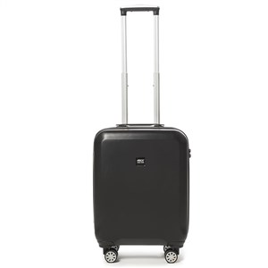 Image of   AZ8 55cm Trolley Black
