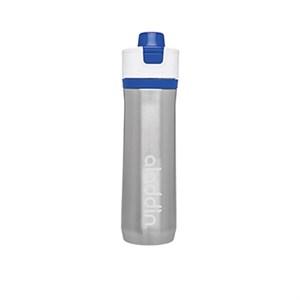 Billede af Active Vacuum Hydration 600 ml Dagligt forbrug, Sport Blå, Rustfrit stål Rustfrit stål