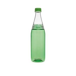 Billede af Fresco Twist & Go Flaske 0,7 L Grøn