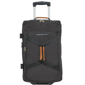 Image of   Alltrail Duffle Black 55