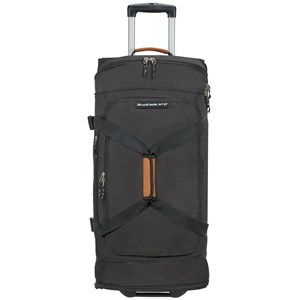 Image of   Alltrail Duffle Black L