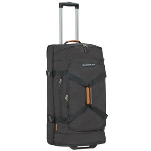 Image of   Alltrail Duffle Black M