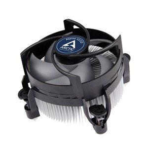 Image of Alpine 12 CO Processor Køler